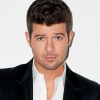 http://www.hotgossip.com/robin-thicke-claims-no-sexual-chemistry-between-himself-and-miley-cyrus/11588/