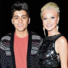 http://www.hotgossip.com/perrie-and-zayn-set-to-tie-the-knot-overseas/11592/