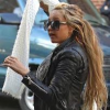 Amanda Bynes Leaves Rehab And Is Recuperating At Home With Parents