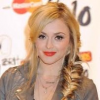 http://www.hotgossip.com/fearne-cotton-announces-engagement-to-jesse-wood/11733/