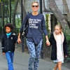 http://www.hotgossip.com/heidi-klum-buys-six-christmas-trees-and-unusual-gifts-for-her-four-children/11757/