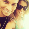 Joey Essex And Amy Willerton Go Out On A First Date……To McDonald's!