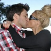 http://www.hotgossip.com/is-katie-price-in-touch-with-former-boyfriend-and-fiance/11692/