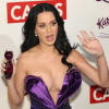 http://www.hotgossip.com/katy-perry-prays-all-the-time-and-has-deep-connection-with-god/11715/