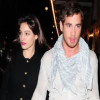 Is It Third Time Lucky For Kelly Brook And Love Rat Danny Cipriani?