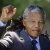 http://www.hotgossip.com/world-leaders-pay-tribute-to-nelson-mandela/11703/