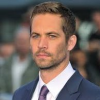 http://www.hotgossip.com/tributes-pour-in-for-fast-and-furious-star-paul-walker/11685/