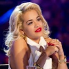 Rita Ora Kicked Out Of Luxury London Flat For Being Too Loud