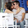 http://www.hotgossip.com/simon-cowell-boasts-girlfriend-lauren-silverman-is-lucky-to-have-him/11728/