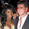 http://www.hotgossip.com/simon-cowell-to-spend-christmas-on-board-his-yacht-with-sinitta-and-not-pregnant-lauren-silverman/11752/