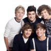 http://www.hotgossip.com/one-direction-blag-their-way-to-unusual-free-gift/11911/