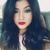 http://www.hotgossip.com/kylie-jenner-wants-to-be-an-actress-when-she-is-a-little-older/11944/