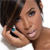 http://www.hotgossip.com/kelly-rowland-considers-herself-too-shy-to-perform-at-her-own-wedding/11889/