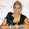http://www.hotgossip.com/jessica-simpson-has-set-a-date-for-her-wedding-but-refuses-to-name-the-day/11929/
