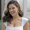http://www.hotgossip.com/kelly-brook-gives-new-boyfriend-the-elbow-after-just-six-weeks/11922/