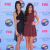 http://www.hotgossip.com/kendall-and-kylie-jenner-set-to-release-thier-first-ever-novel-honestly-they-are/11934/