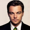 http://www.hotgossip.com/leonardo-dicaprio-has-no-plans-to-marry-girlfriend-toni-garrn/11939/