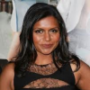 http://www.hotgossip.com/mindy-kaling-doesnt-want-to-be-skinny/12075/