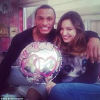 http://www.hotgossip.com/kelly-brook-and-new-boyfried-david-mcintosh-are-engaged/12052/