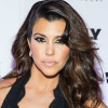 "Kourtney Kardashian Wants Her Own Wedding To Be ""Just As Spectacular"" As Her Sisters"