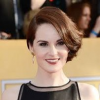 http://www.hotgossip.com/taylor-swift-reduces-michelle-dockery-to-tears/11970/