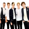 http://www.hotgossip.com/one-direction-employ-100-extra-bodyguards-for-upcoming-stadium-tour/12060/