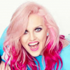http://www.hotgossip.com/perrie-edwards-wants-disney-themed-wedding/12001/