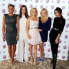 http://www.hotgossip.com/which-spice-girl-will-not-be-rejoining-the-band-should-they-get-back-together/12065/