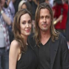 http://www.hotgossip.com/brad-pitt-wants-kings-of-leon-to-perform-at-his-wedding-later-this-year/12091/