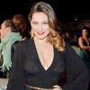 http://www.hotgossip.com/has-kelly-brook-purchased-her-own-engagement-ring/12105/