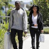 "Kim Kardashian And Kanye West Planning ""Regal Wedding"""