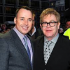 http://www.hotgossip.com/sir-elton-john-and-david-furnish-to-marry-next-month/12078/
