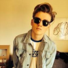 http://www.hotgossip.com/tristan-evans-wouldnt-mind-dating-one-of-harry-styles-ex-girlfriends/12155/