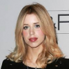 http://www.hotgossip.com/tributes-pour-in-for-peaches-geldof-with-friends-insisting-she-wasnt-on-drugs/12114/