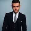 http://www.hotgossip.com/justin-timberlake-leaves-staff-huge-tip-at-german-nightclub/12166/