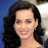 Are Katy Perry And Robert Pattinson An Item?