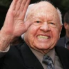 http://www.hotgossip.com/hollywood-star-mickey-rooney-passes-away-aged-93/12110/