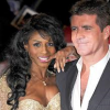 http://www.hotgossip.com/sinitta-to-be-godmother-to-simon-cowells-son-eric/12085/