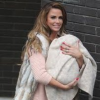 http://www.hotgossip.com/six-month-scan-reveals-katie-price-is-expecting-a-girl/12254/