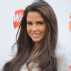 http://www.hotgossip.com/katie-price-to-divorce-husband-kieran-hayler-following-his-alleged-affair/12213/