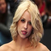 http://www.hotgossip.com/toxicology-reports-to-show-peaches-geldof-died-of-heroin-overdose/12191/