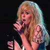http://www.hotgossip.com/diana-vickers-uses-wrigleys-chewing-gum-to-combat-bad-breath/12224/