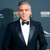 http://www.hotgossip.com/is-george-clooney-set-to-marry-fiancee-amal-alamuddin-at-downton-abbey/12291/