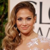 http://www.hotgossip.com/j-lo-is-terrified-of-plastic-surgery/12197/