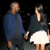 http://www.hotgossip.com/kerching-kim-kardashian-and-kanye-west-set-to-make-21million-from-wedding/12242/
