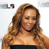http://www.hotgossip.com/is-scary-spice-set-to-spice-up-judging-panel-on-the-x-factor/12301/