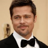http://www.hotgossip.com/is-brad-pitt-set-to-be-george-clooneys-best-man/12399/
