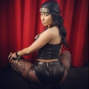 http://www.hotgossip.com/has-nicki-minaj-lost-the-plot-after-weird-winners-speech-last-night/12431/