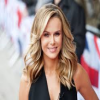 http://www.hotgossip.com/amanda-holden-admits-to-loving-cheryl-cole-dont-we-all-2/12382/
