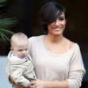 http://www.hotgossip.com/saturdays-star-frankie-sandfords-wedding-to-be-bigger-than-kim-kardashians/12387/